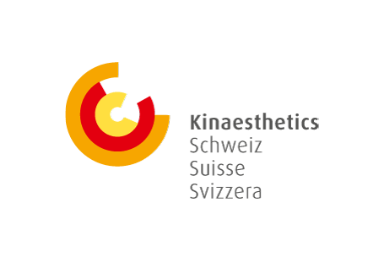 Kinaesthetics Schweiz